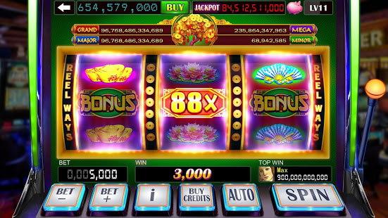 langley bc casino Casino