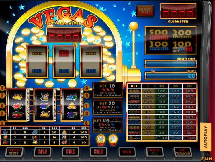 foxwoods resort casino hotel Slot